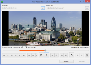 programmi gratis per modificare video