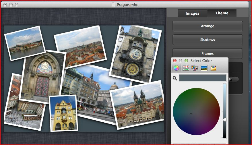 Download gratis programmi per creare video con foto mac for Programmi per creare case
