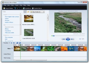 programmi per modificare video gratis