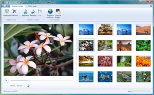 programmi per montare video gratis