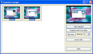 programmi webcam