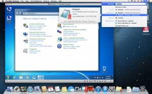 windows su mac online