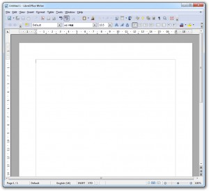 come modificare file docx