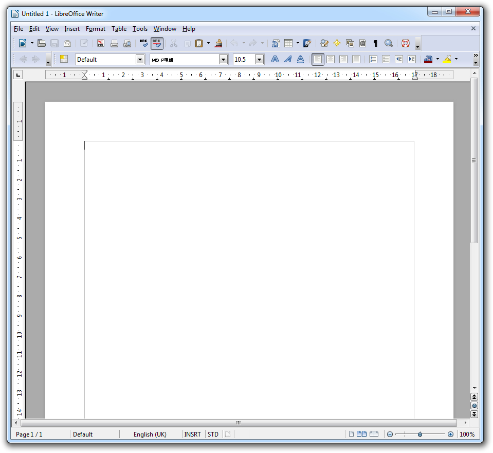 Blog archives - Can open office open docx ...