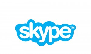cancellare account skype online