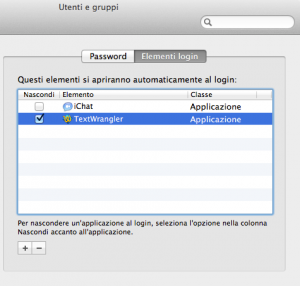 come velocizzare un mac