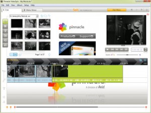 programmi simili a movie maker