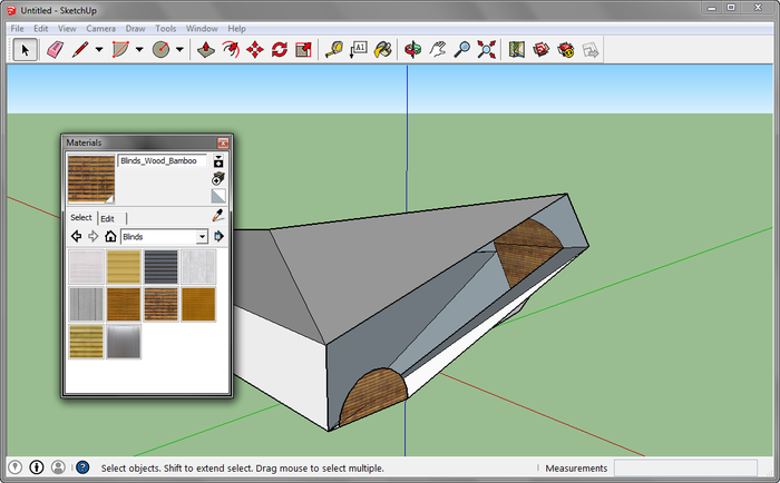 Programmi cad gratis migliori alternative a autocad for Programmi design