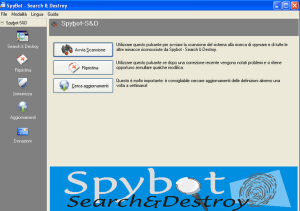 download antispyware