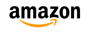 come eliminare account amazon