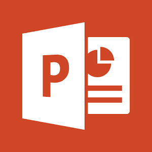 convertire powerpoint in pdf