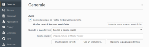 browser-predefinito
