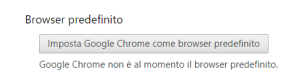 come-impostare-browser-predefinito