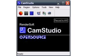 programmi per registrare desktop