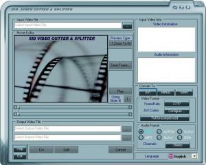 programmi per tagliare video gratis in italiano