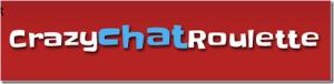 siti tipo chatroulette
