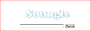 effetti sonori gratis online