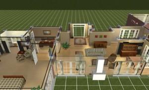 programmi per arredare la casa