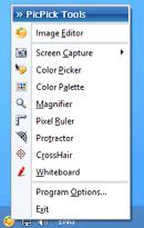 programmi screenshot