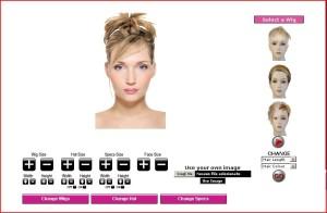 siti capelli