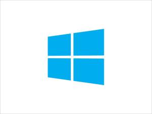 windows non si spegne