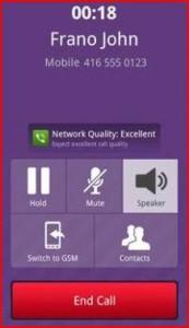 applicazioni android per telefonare gratis