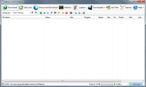 programmi per gestire download