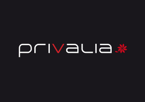 logo_FINAL_PARA USAR_NEGRO002