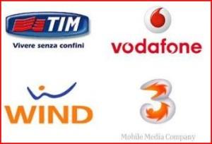 tabulati telefonici tim wind vodafone tre online