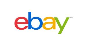 ebay diritto di recesso