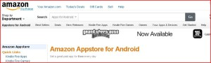 market alternativi android gratis