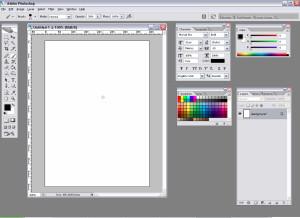 programmi per fare fotomontaggi