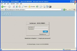 programmi per gestire documenti