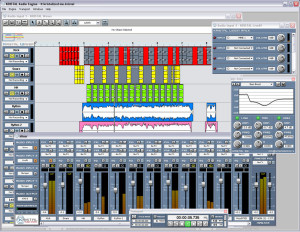programmi per mixare musica