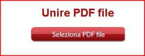 unire file pdf online
