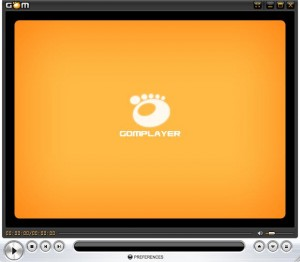 alternative a windows media player
