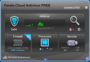 antivirus 2014
