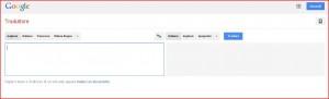 migliori traduttori online gratis