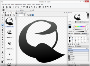 programmi icone