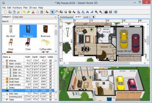 programmi per progettare casa gratis