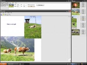 programmi per scannerizzare in pdf
