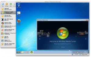 programmi windows per mac