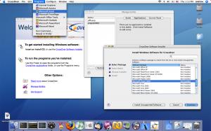 programmi windows per mac online