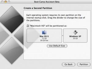 programmi windows su mac