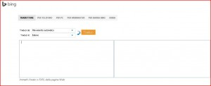 siti per tradurre online