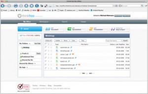 alternative a microsoft office online