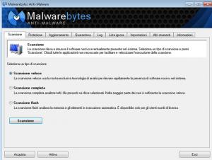 anti malware gratis online