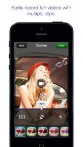 applicazioni gratis per modificare video
