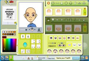 avatar gratis