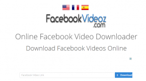 come scaricare i video da facebook gratis